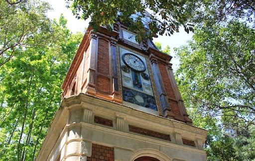 BlogtripAMB Torre del Rellotge.jpg