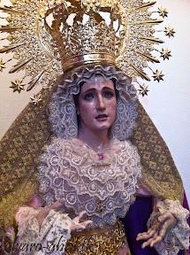 rosario-linares-mayo-y-pascua-de-resurreccion-2013-alvaro-abril-vela-vestimentas--(3).jpg