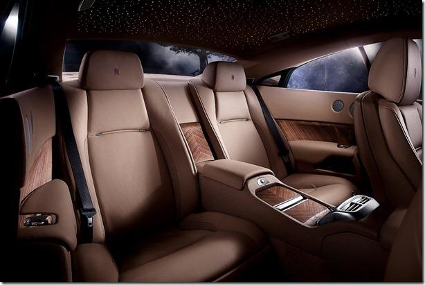 Rolls-Royce-Wraith-142