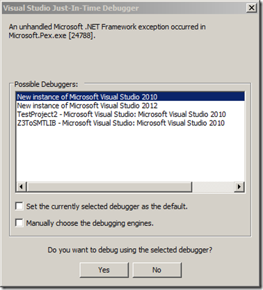 Visual Studio Just-In-Time Debugger_2013-08-13_13-17-20