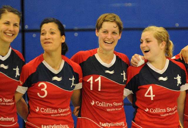 GB Women v Montenegro, May 30 2012 - by Michele Davison - DSC_1047.JPG