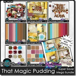 bld_jhc_thatmagicpudding_bundle
