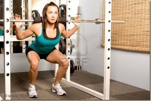 ejercicios para eliminar la celulitis2