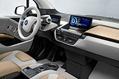 BMW-i3-105