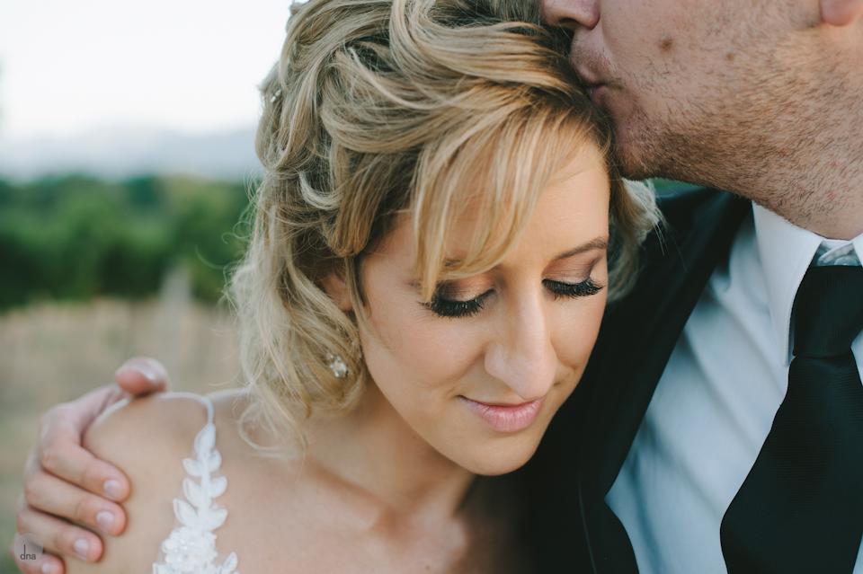 couple shoot Chrisli and Matt wedding Vrede en Lust Simondium Franschhoek South Africa shot by dna photographers 125.jpg