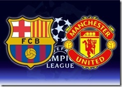 barca-vs-man-utd