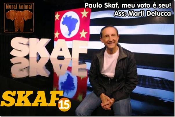 votoskaf