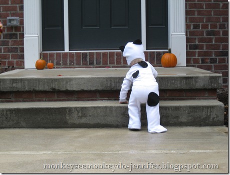 fireman and firedog halloween costumes (17)