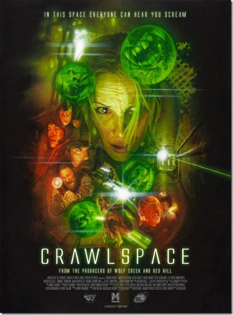 Crawlspace-Poster-610x769