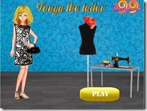 jogos-de-costurar-vestir-costureira