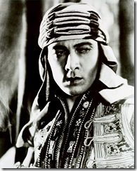 Rudolph_Valentino_1926_The_Son_of_the_Sheik__02
