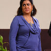 Chella Thambi Movie Audio Launch Movie Stills 2012