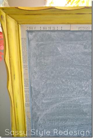 cece caldwell chalkboard prime