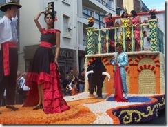 2008.08.17-058 Viva Espana