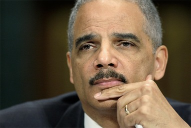 USA-CONGRESS/HOLDER