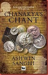 200px-Chanakya's_Chant