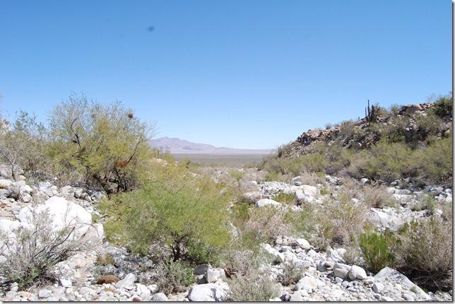 Baja 118