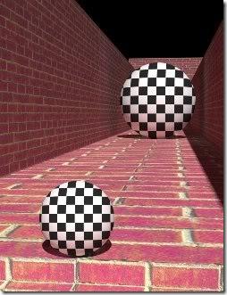 ambiguous-illision_www.dadanpurnama.com_20