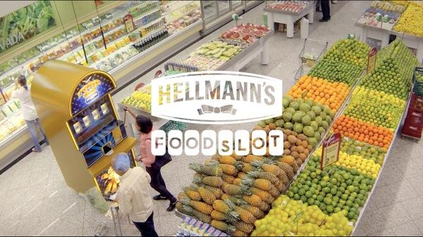 FoodSlotlogo