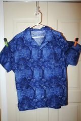 Blue_beach_shirt