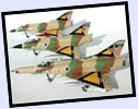 Israel.Airforce.Fighters