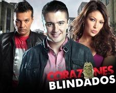 CorazonesBlindados_07nov12