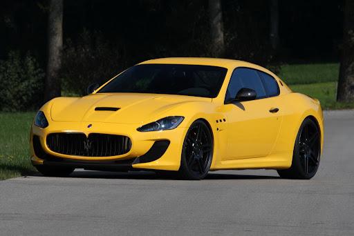 Novitec-Maserati-GT-MC-01.jpg