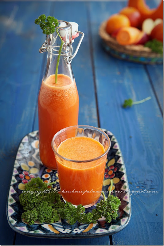 sok z surowej dyni (9)