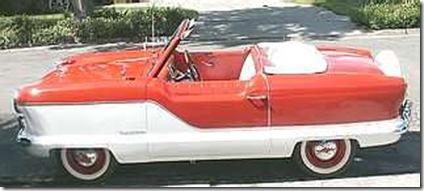 1954Met