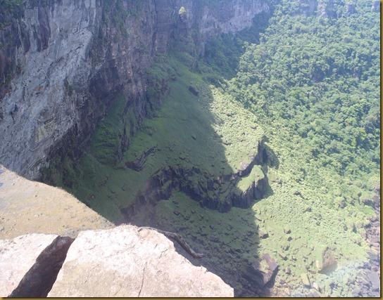 2012_Guyana 077