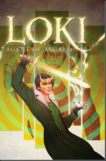 Loki-AgentOfAsgard-01A