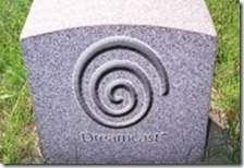 RIP Dreamcast - A história dos vídeo games - Nintendo Blast