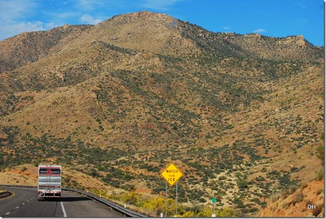 10-23-13 A Travel Williams to Kingman US-40 (54)