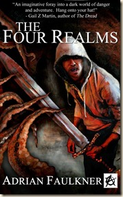Faulkner-FourRealms