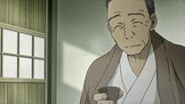 Mushishi Zoku Shou - 01 - Large 34