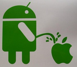 Android-pee-on-Apple-iPhone2