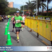 maratonflores2014-096.jpg