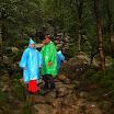 norwegia2012_74.jpg