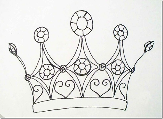 princess-crown-printable