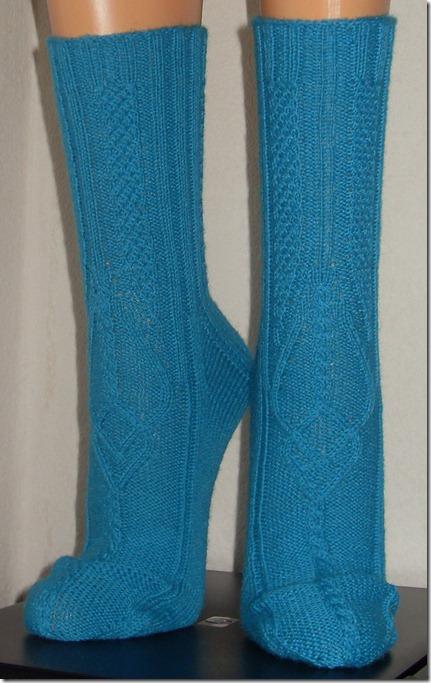 2012_01 Socken Romy (4)