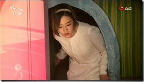 Bride.of.the.Century.E05.mp4_004177066_thumb[1]