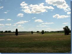 2573 Pennsylvania - Gettysburg, PA - Gettysburg National Military Park Auto Tour - Stop 6