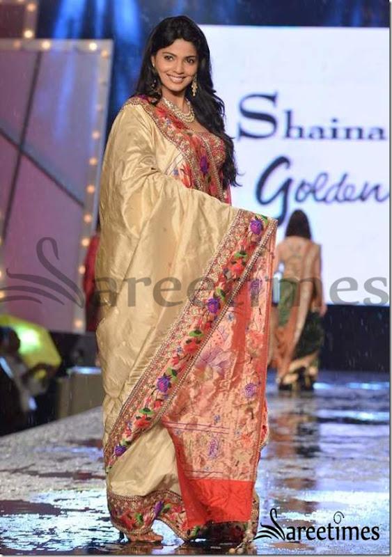 Shaina_NC_Saree (1)