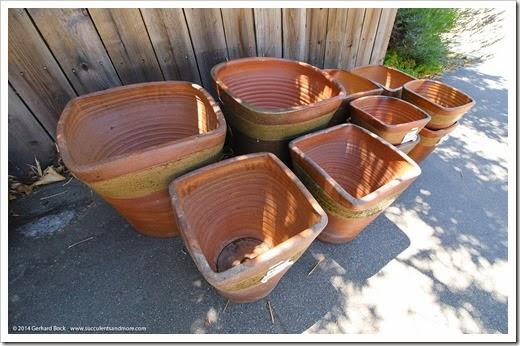 140628_new-pots_005