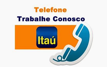 telefone-itau-e-trabalhe-conosco-dicas-e-informacoes-www.meuscartoes.com
