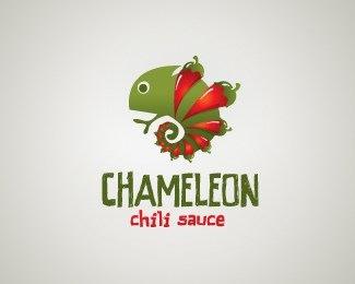 chameleon-chili-sauce