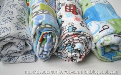 swaddle blanket (5)