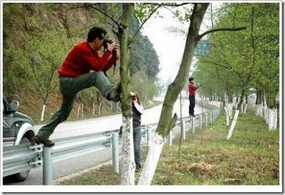 POSTURAS FOTOGRAFOS (3)