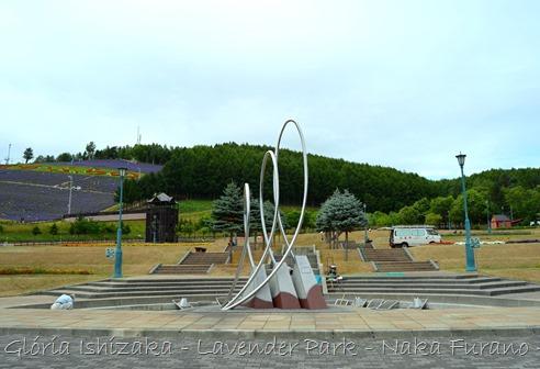 Glória Ishizaka - Naka Furano - Hokkaido 58