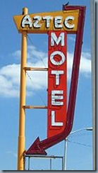 Aztec_Motel_sign